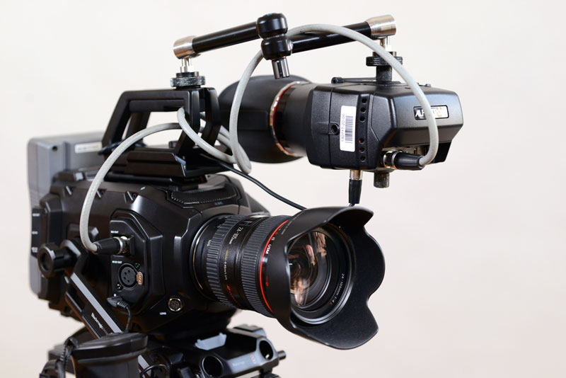 зеркальный фотоаппарат для репортажной съемки ивлева тыквенный крем