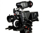 Blackmagic_Cinema_4