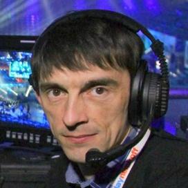 Сергей гл. инженер