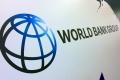 The World Bank Group в Украине с официальным визитом